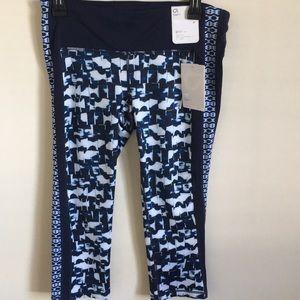 Gap dri-fit pants